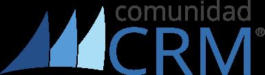 logo_ComunidadCRM_final_curvas-horizontal