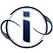 Contacto Logo Innovar Tecnologías