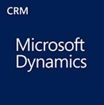 servicios implantación dynamics CRM 2016