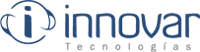 Innovar Tecnologías, especialistas en Dynamics CRM Logo