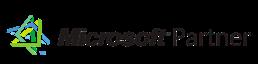 microsoft_partner_logo2