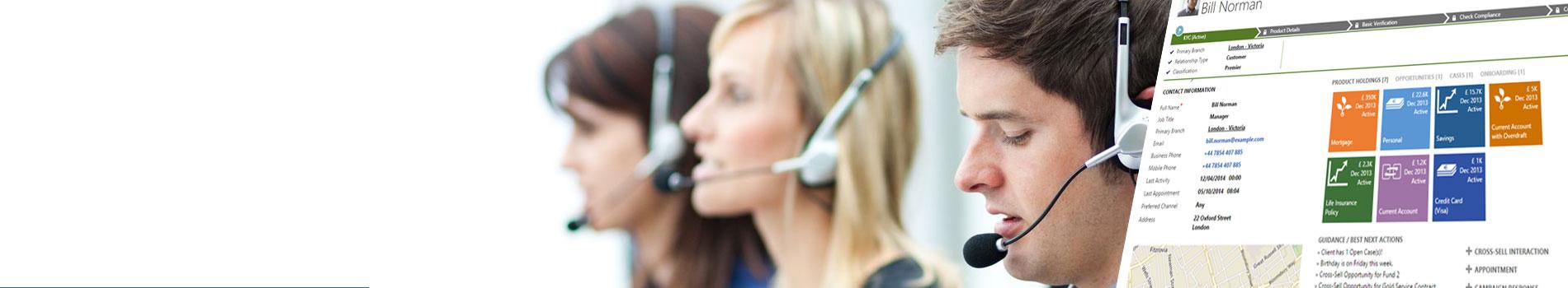 servicio-cliente-crm