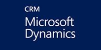 dynamics crm ventas