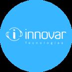Innovar Tecnologías 2020 Logo