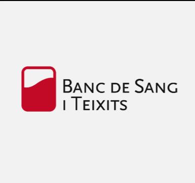 Banc de Sang