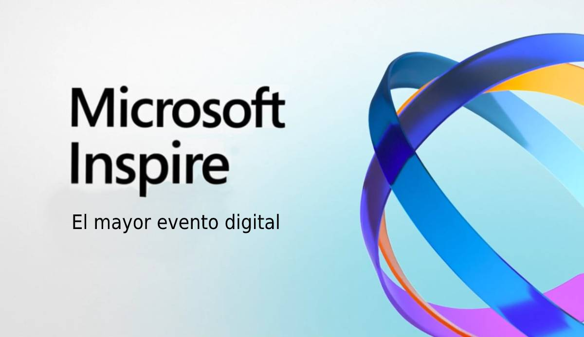 inspire-digital