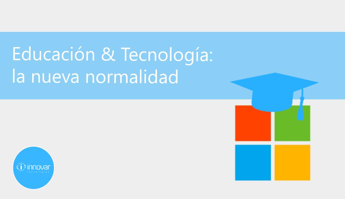 educacion-tecnologia