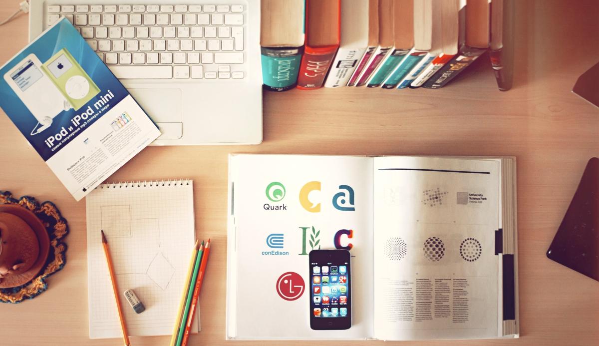 educacion-tecnologia-colegios