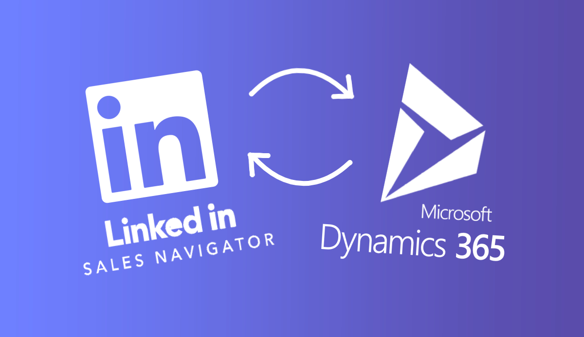 linkedin-dynamics