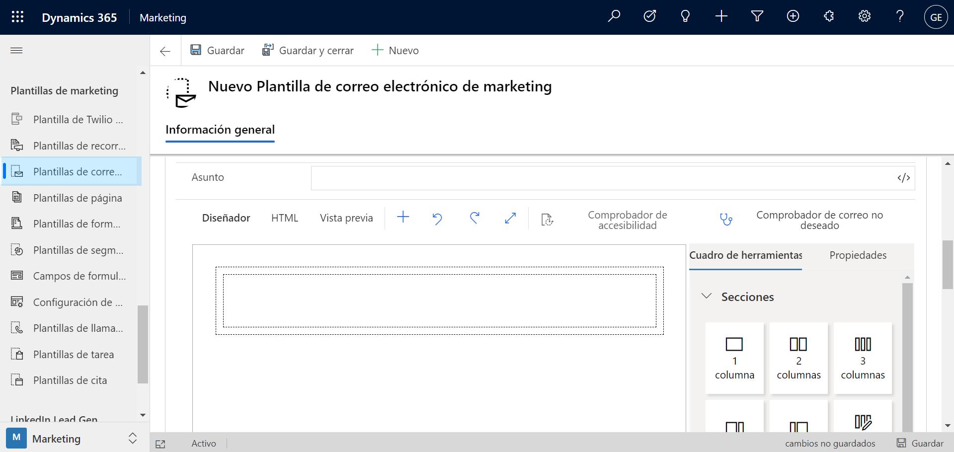 plantilla-correo-dynamics