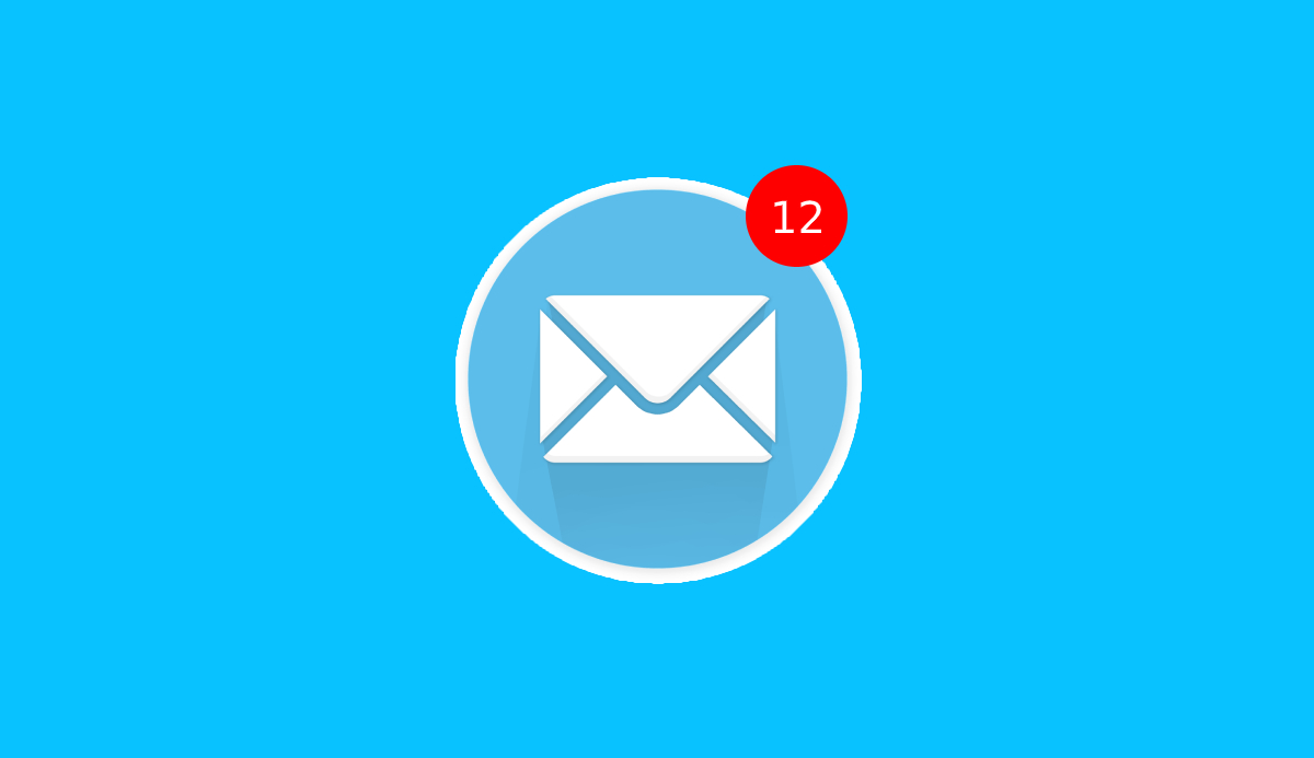 emails-dynamics365