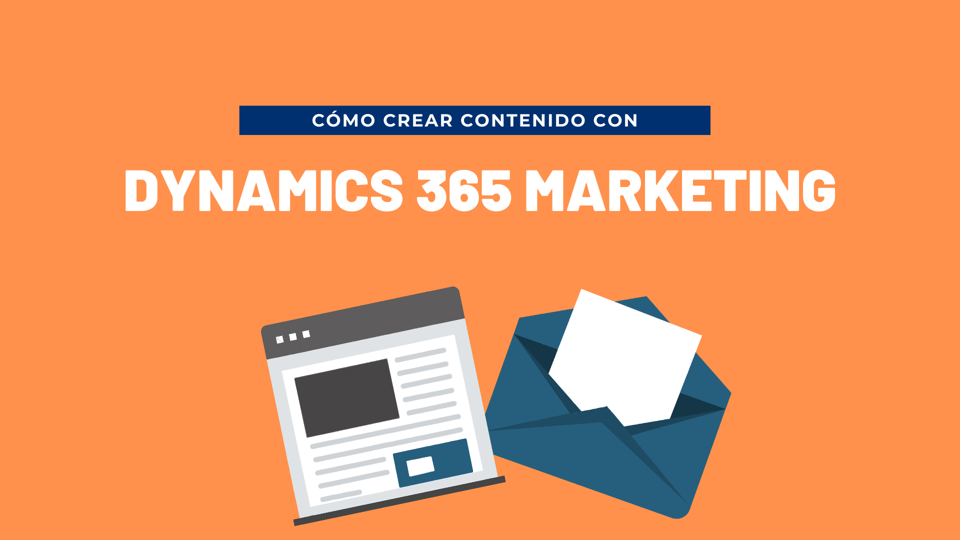contenido-dynamics365-marketing